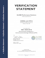 ISO_14034_ETV_Verification