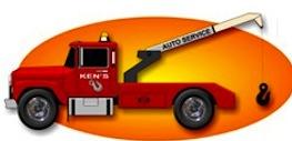 Ken's Automotive Services