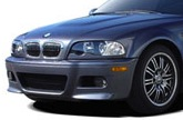 bmw_06m3coupe