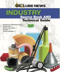Industry Source Book