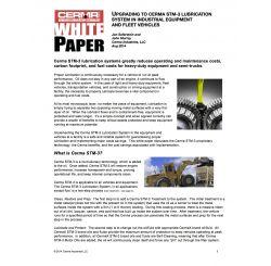 Cerma White Paper