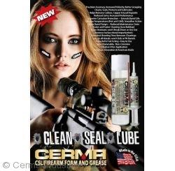 CSL Firearm Ad 2