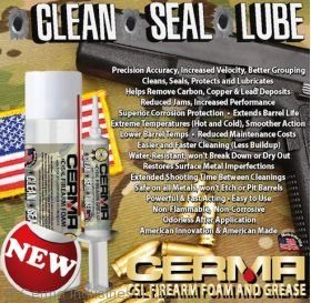 CSL Firearm Ad 1